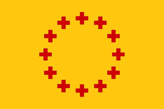 EU Christian Community
