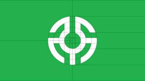 Shearzar Flag (2)