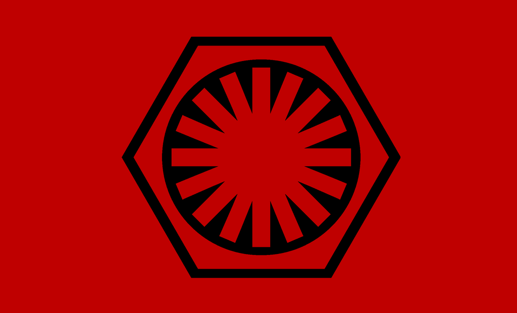 the gallery for gt star wars sith empire logo