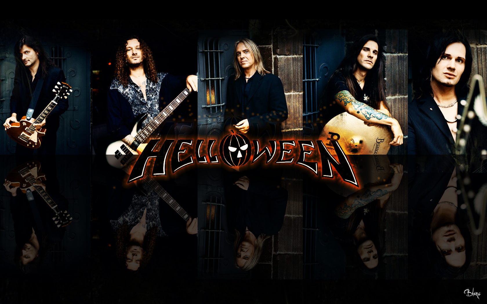 helloween forever in one mp3 download
