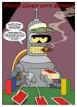Bender Poker