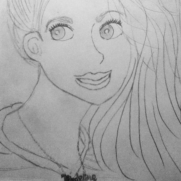 EmpressCotton's Profile Picture