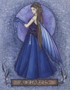 AquariusEmily's Profile Picture