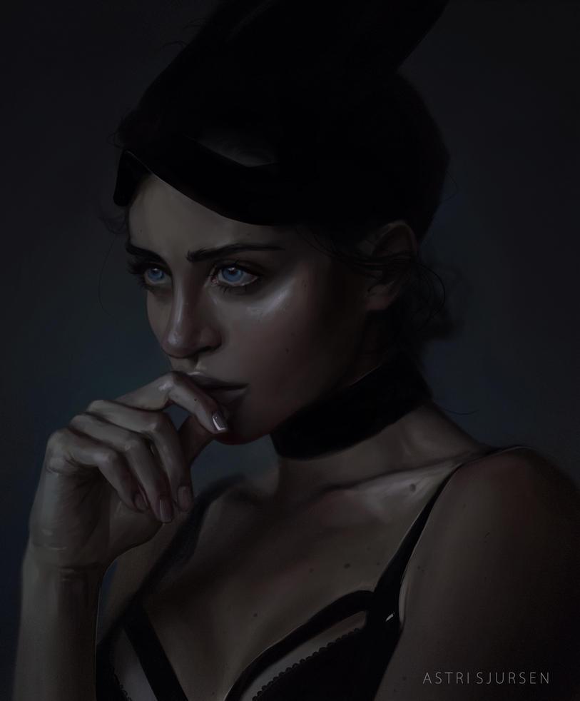 https://pre00.deviantart.net/40e4/th/pre/i/2016/322/8/8/portrait_study__10_by_astrisjursen-daoujqr.jpg