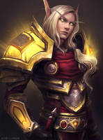 Varniroth[C] by Astri-Lohne