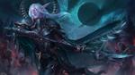 Lexith Nightblade [c]