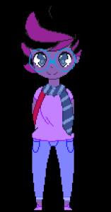 MidnightCoda's Profile Picture
