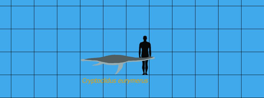 Dolphin Snake by Veterufreak