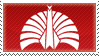 Tokyo Jihen - Stamp 2 by meriimerodii