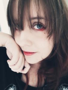 meriimerodii's Profile Picture