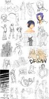 Sketchdump_011
