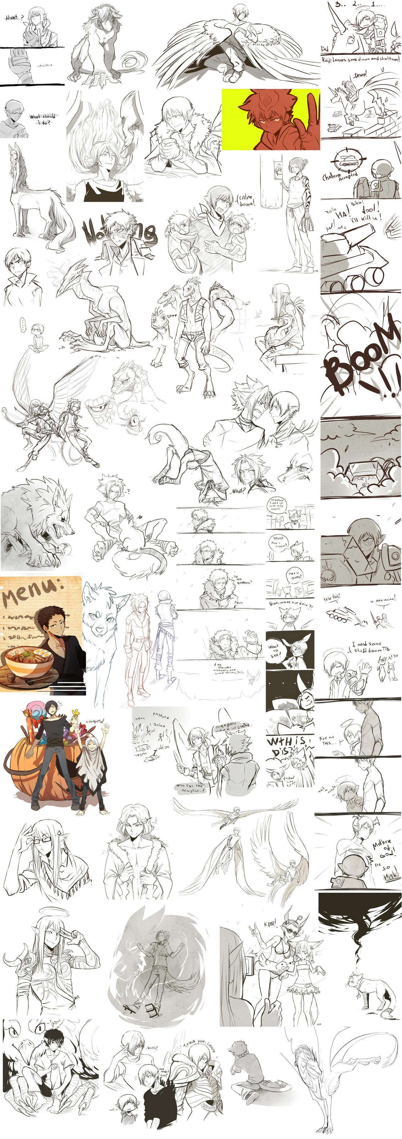 Sketch_010