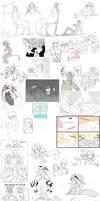 Sketch_024