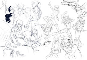 Sketch_page_001 by Nerior