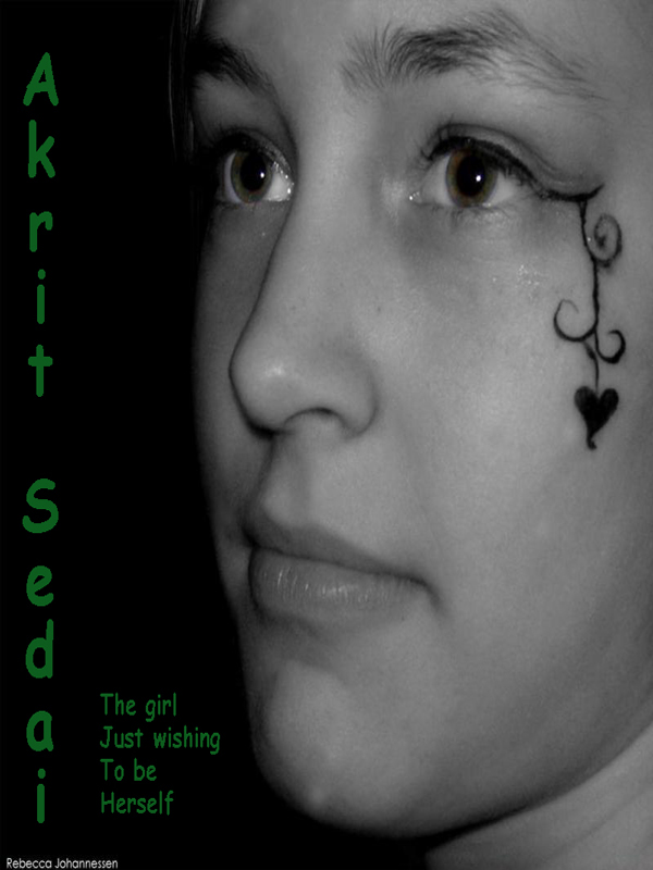 Akrit's Profile Picture