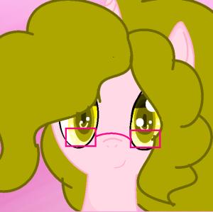 LPSADVENTURE2O's Profile Picture
