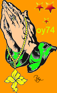 Oy74 by pro100raivis