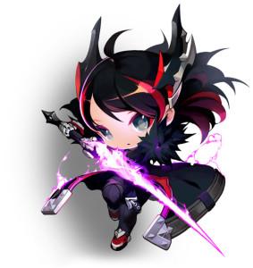 PrimeYggdrasil's Profile Picture