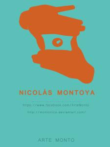 montonico's Profile Picture