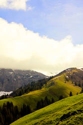 swiss alps 06