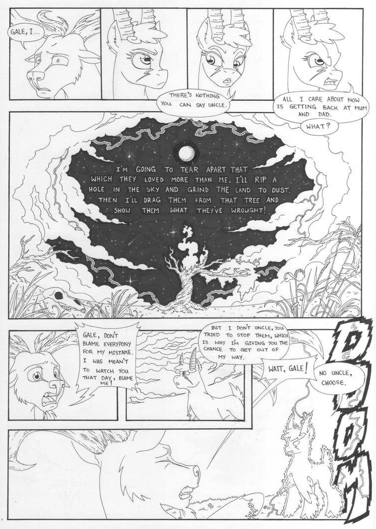 Gale Force page 45 by MohawkRex