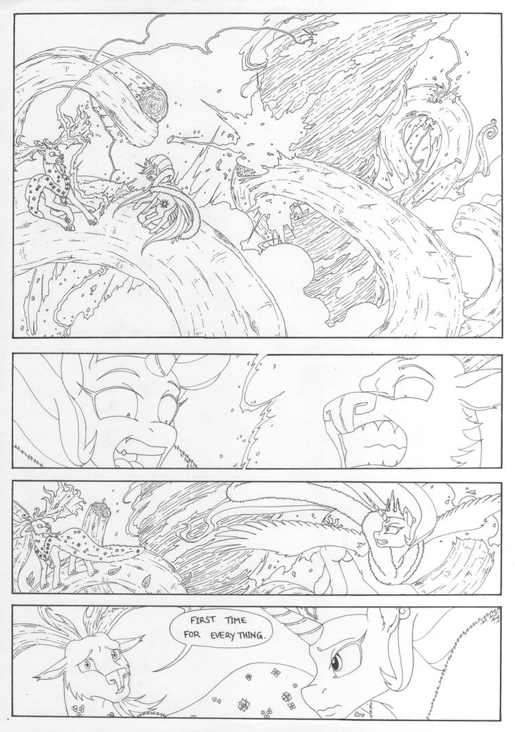 Gale Force page 47 by MohawkRex