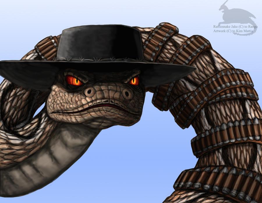 one_badass_snake_by_kim3707m-d3bxasr.jpg