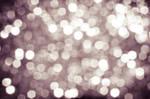 FREE TEXTURE Glitter II by kaminakapow