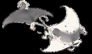 Nikau | Stallion | Hunter by meganeffingsandbox