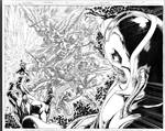 Brightest DayIssue3 pages0203