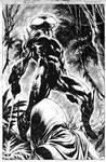 AQUAMAN Issue 07 Page 04