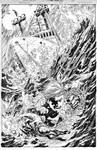 Aquaman Issue 07 Page 10