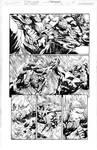 AQUAMAN Issue 13 Page 15