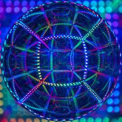 Magic Ball II