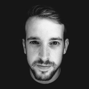 DrewHarrison's Profile Picture