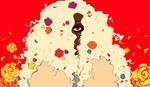 fruity pebbles by cueen