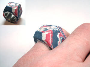 ring a day 85...superduperball
