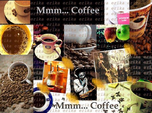 kopi sampai sore lagi by anakmama