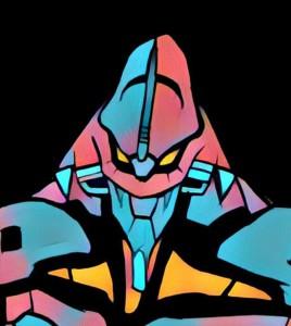 Dr-Vape's Profile Picture