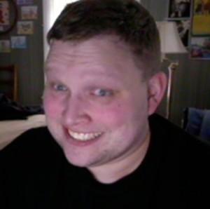 Hotcouture9's Profile Picture
