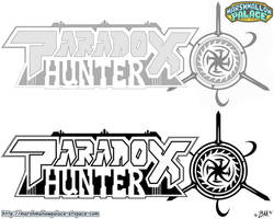 Paradox Hunter Title Commission