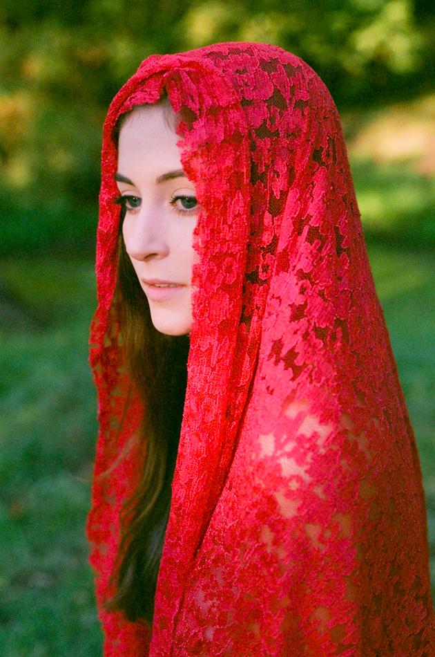 Jessica Hope-Fuji NHG II 800-33 by EL3-Imagery