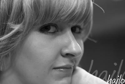 hailo's Profile Picture