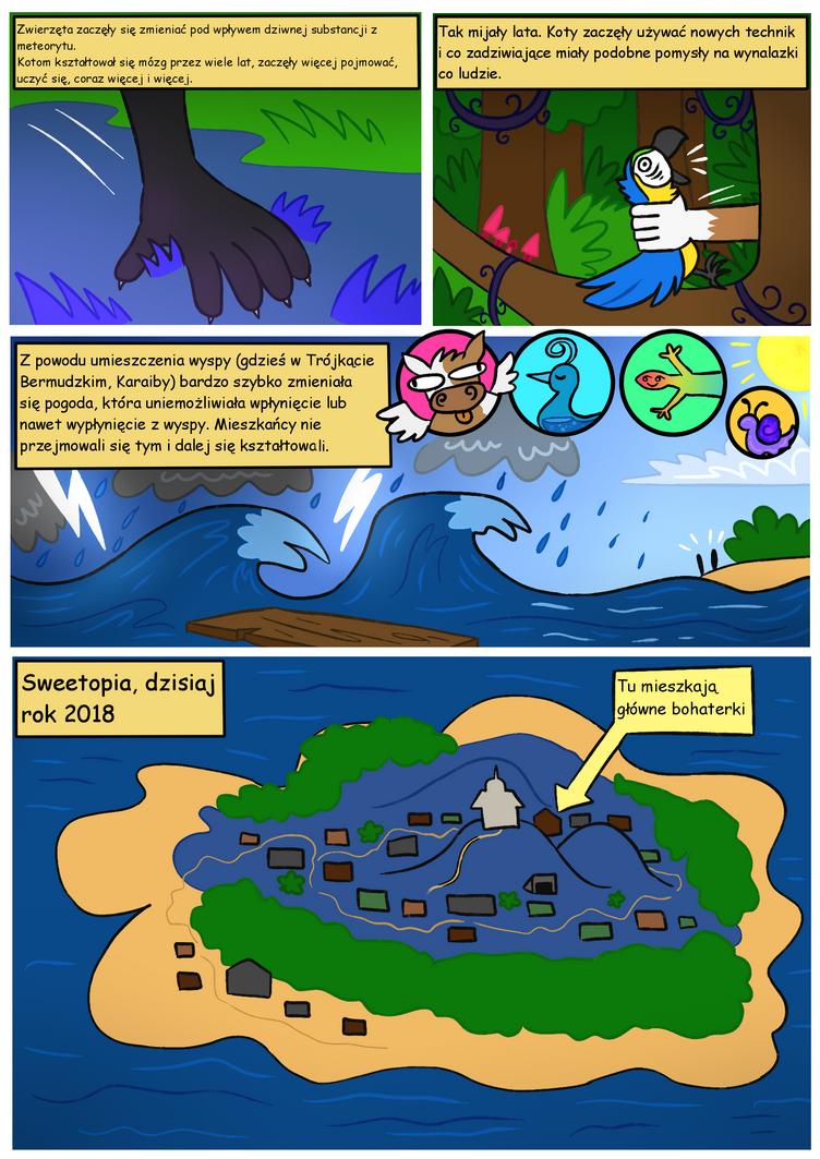 2 Page by Wodomirka