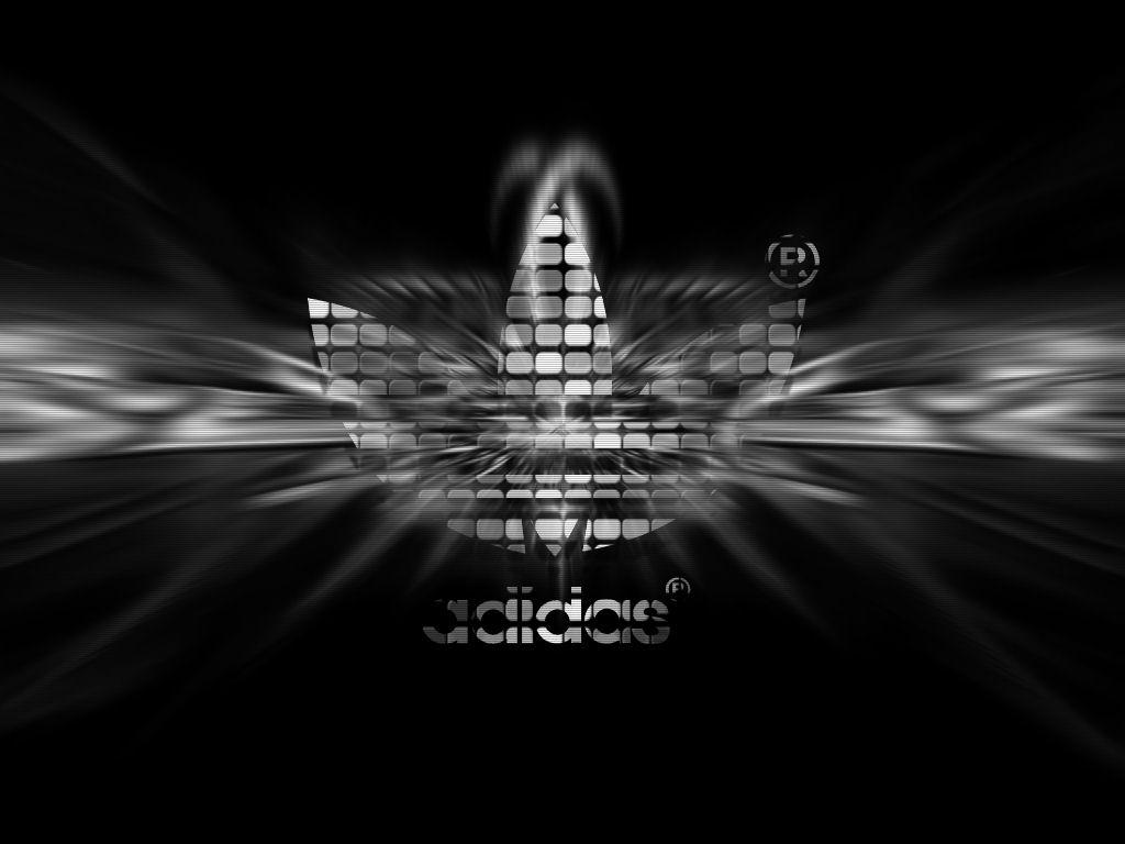 Adidas Wallpapers | 2017 - 2018 Best Cars Reviews