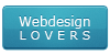 Webdesign Lovers Icon 1 by WillyEpp
