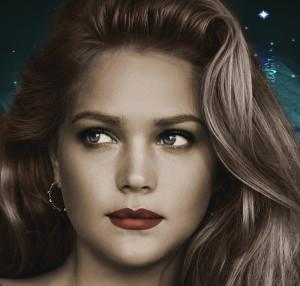MarMorena's Profile Picture