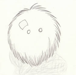 a Kaoru 2