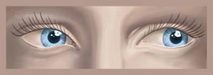 +Beauty.in.Doubt:Eyes+