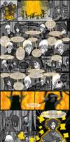 ES R2: Page 2-Edited by Nightiingale